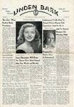 The Linden Bark, March 28, 1950