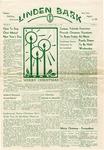 The Linden Bark, December 13, 1949