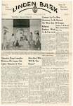 The Linden Bark, January 25, 1949