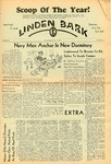 The Linden Bark, April 1, 1949