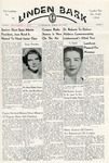 The Linden Bark, October 12, 1948