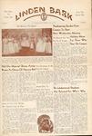 The Linden Bark, November 16, 1948