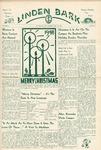 The Linden Bark, December 14, 1948