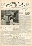 The Linden Bark, February 26, 1948
