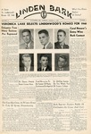 The Linden Bark, March 16, 1948