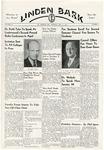 The Linden Bark, January 27, 1948