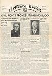 The Linden Bark, April 3, 1948