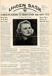 The Linden Bark, April 20, 1948