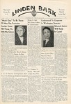 The Linden Bark, May 4, 1948