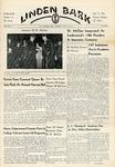 The Linden Bark, November 4, 1947
