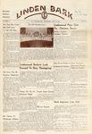 The Linden Bark, November 20, 1947