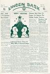 The Linden Bark, December 16, 1947