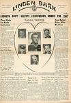 The Linden Bark, February 13, 1947