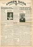 The Linden Bark, February 27, 1947
