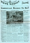 The Linden Bark, April 1, 1947