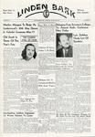 The Linden Bark, April 22, 1947