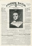 The Linden Bark, May 6, 1947
