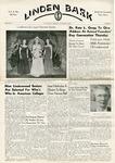 The Linden Bark, October 24, 1946