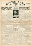 The Linden Bark, November 7, 1946