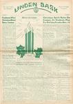 The Linden Bark, December 12, 1946