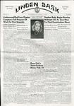The Linden Bark, January 22, 1946