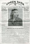 The Linden Bark, February 18, 1946