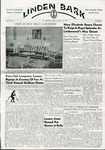 The Linden Bark, March 12, 1946