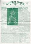 The Linden Bark, December 17, 1945