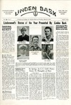 The Linden Bark, March 6, 1945