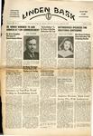 The Linden Bark, April 10, 1945