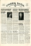 The Linden Bark, April 24, 1945