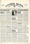 The Linden Bark, November 7, 1944