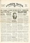 The Linden Bark, November 21, 1944