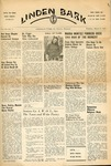 The Linden Bark, March 7, 1944