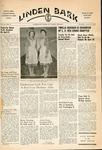 The Linden Bark, April 11, 1944
