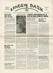 The Linden Bark, February 2, 1943