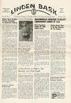 The Linden Bark, February 23, 1943