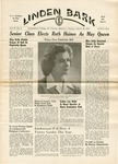 The Linden Bark, March 23, 1943