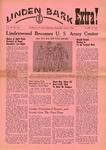 The Linden Bark, April 1, 1943