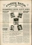 The Linden Bark, April 13, 1943