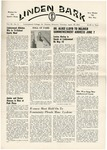 The Linden Bark, April 27, 1943