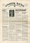 The Linden Bark, February 3, 1942