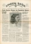 The Linden Bark, February 24, 1942