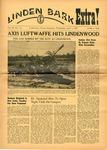 The Linden Bark, April 1, 1942