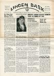 The Linden Bark, April 14, 1942