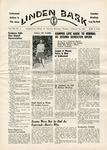 The Linden Bark, February 11, 1941