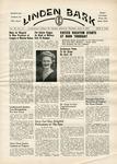 The Linden Bark, April 8, 1941