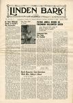 The Linden Bark, November 5, 1940