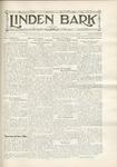 The Linden Bark, February 17, 1931