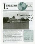 Linden World, August 1997 by Lindenwood College